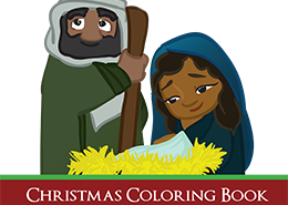 christmas-coloring-book-thumb