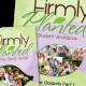 fpf3-bundle-covers-thumb