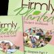 fpf4-bundle-covers-thumb