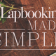 lapbooking_thumb