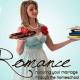 romance-ebook-thumb-lg