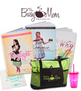 the-busy-mom-products